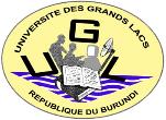 Université des Grands Lacs